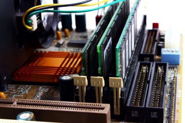 各類電腦設備/配件 (各类电脑设备/配件)